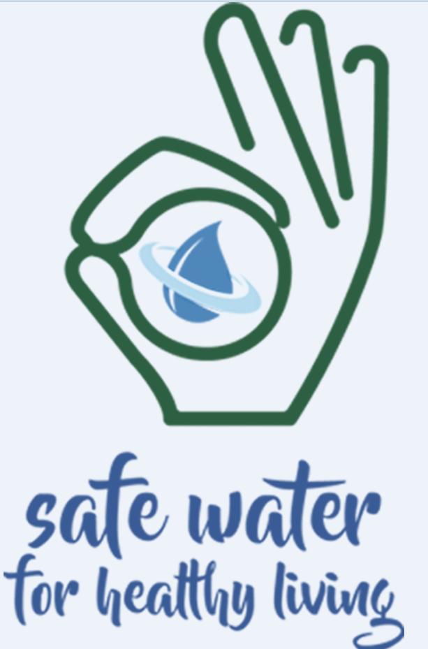 Kết quả hình ảnh cho safe water